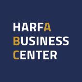 Harfa Business Center